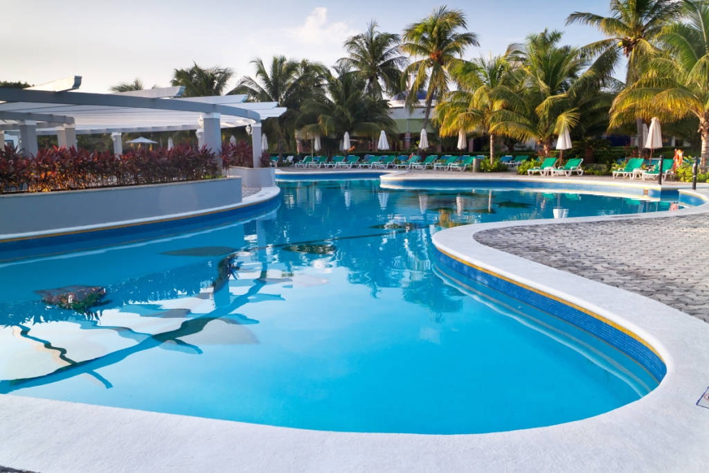 Gallery sewage treatment plant ahmedabad gujarat india - Swimming pool water treatment plant ...