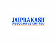 jp-work-experience
