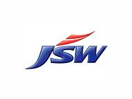 jsw-work-experience