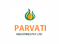 parvati-industries-pvt-ltd-ro-plant
