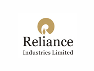 reliance-industrires