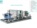 reverse-osmosis-plant-gallery