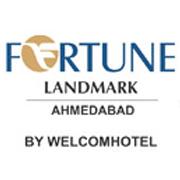 Fortune Landmark LOGO