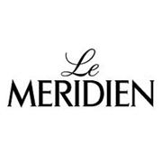 LE merridian