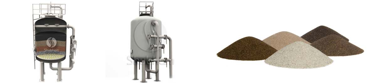 Multigrade-Sand-Filter_Product