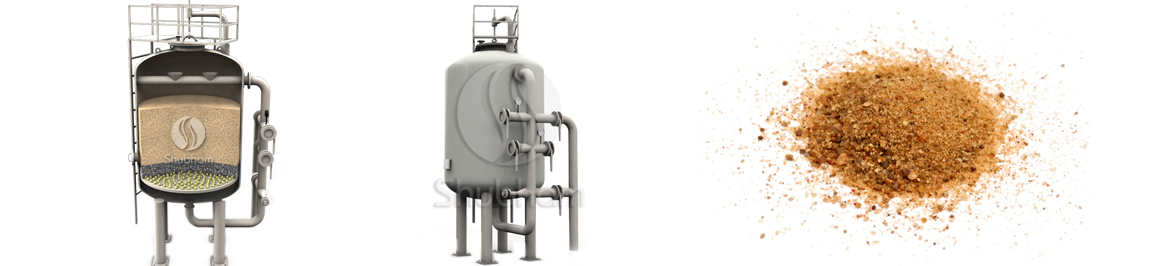 Pressure-Sand-Filter-Product