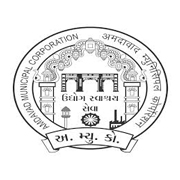 Ahmedabad Municiple corp