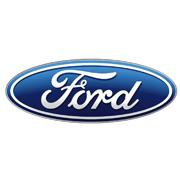 Ford_Motors