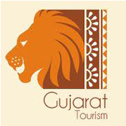 Gujarat Tourism corporation