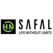 H N Safal