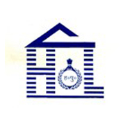 Haryana police housing corporation