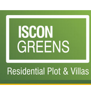 ISCON Greens