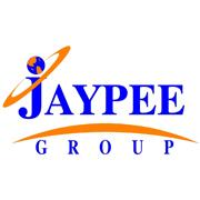 Jaypeeee