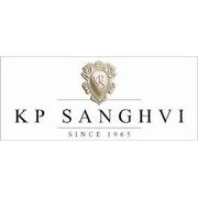 K P sanghvi