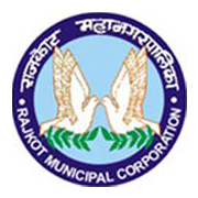 Rajkot-Municipal-Corporation-logo