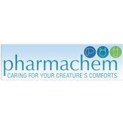 SA Pharmachem