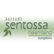 Santoss Neemland