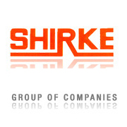 Shirke Construction Ltd