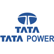 Tata-Power-logo1