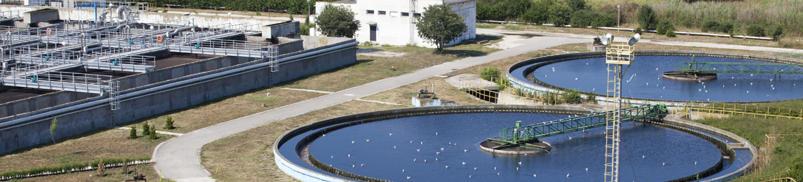 Sewage Treatment plant india