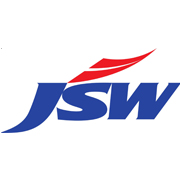 jsw_group_logo