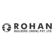 rohan-logo